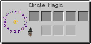 GUI Otherwhere Circle Magic.png