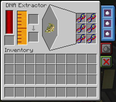 DNA Extractor Mariculture.png