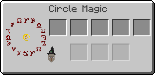 GUI Infernal Circle Magic.png