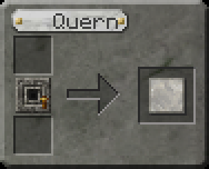 GUI Quern.png