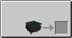 GUI Witch's Cauldron None.png