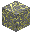 Grid Air Infused Stone (Thaumcraft 3).png