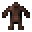 Wood Golem Worker