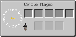 GUI Ritual Circle Magic.png