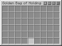 Golden Bag of Holding Inventory.png