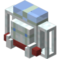 Block Adventure Backpack (Snow).png