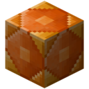 Block Block of Topaz (Biomes O' Plenty).png
