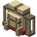 Block Adventure Backpack (Egg).png