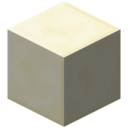 Block of Sunny Quartz