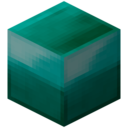 Ancient Diamond Block