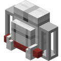Block Adventure Backpack (Iron).png