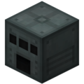 Block Alloy Smelter (EnderIO).png
