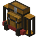 Block Adventure Backpack (Chest).png
