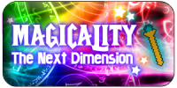 Logo Magicality The Next Dimension.png