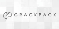 Logo The Crack Pack.png