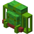 Block Adventure Backpack (Lime).png