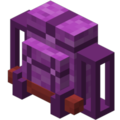 Block Adventure Backpack (Magenta).png