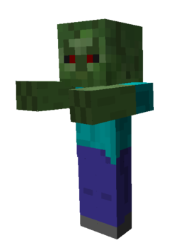 Mob Angry Zombie (Thaumcraft 4).png