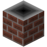 Block Brick Smokestack.png