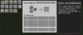Tool Station GUI.png