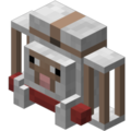 Block Adventure Backpack (Sheep).png