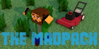 Logo The MadPack.png