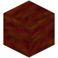 Block Alchemical Coal Block.png