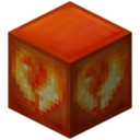 Awakened Draconium Block