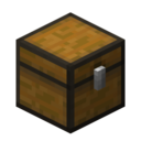 Block Demon's Chest.png