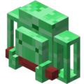 Block Adventure Backpack (Emerald).png
