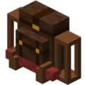 Block Adventure Backpack (Brown).png