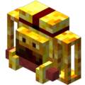 Block Adventure Backpack (Blaze).png