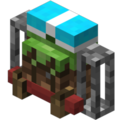Block Adventure Backpack (Overworld).png