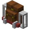 Block Adventure Backpack (Standard).png