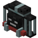 Adventure Backpack (Wither)