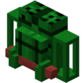 Block Adventure Backpack (Cactus).png