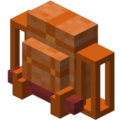 Block Adventure Backpack (Orange).png