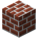 Ancient Bricks