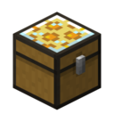 Block Apiarist's Chest.png