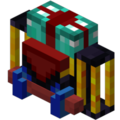 Block Adventure Backpack (Deluxe).png