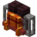 Block Adventure Backpack (Nether).png