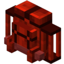 Adventure Backpack (Redstone)