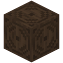 Arcane Wood Block