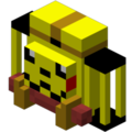 Block Adventure Backpack (Electric).png