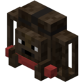 Block Adventure Backpack (Bat).png