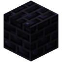 Obsidian Bricks
