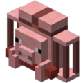 Block Adventure Backpack (Pig).png
