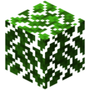Block Oak Leaves.png