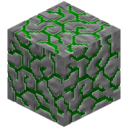 Earth Infused Stone