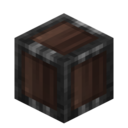 Block Abandoned Crate (Common).png